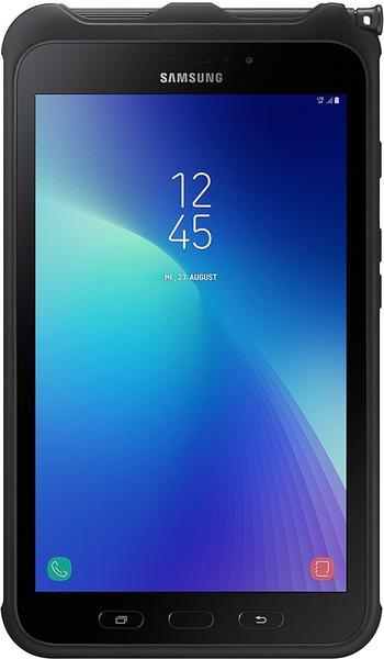 Samsung Galaxy Tab Active 2 8.0 16GB Wi-Fi + LTE