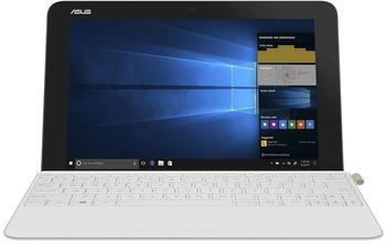 Asus Transformer Mini T103HA 10.1 128GB Wi-Fi gold
