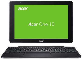 Acer One 10 (S1003-13ZD)