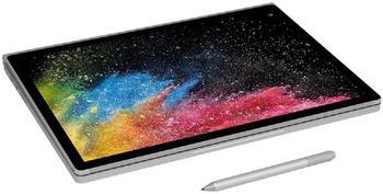 Microsoft Surface Book 2 13.5 1TB Wi-Fi