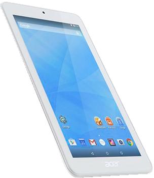 Acer Iconia One 7 B1-7A0 weiß