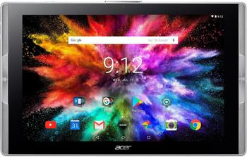 acer-iconia-a3-a50-q-led-silber-android-tablet-257-cm-101-zoll-64-gb-wi-fi-silber-21-ghz-hexa