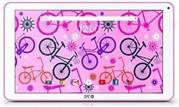 SPC Glee 10.1 8GB pink