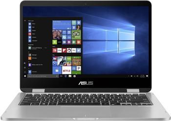 Asus VivoBook Flip 14 (TP401NA-EC004T)