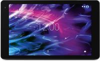 Medion Lifetab X10607 (MD 60658) 10.1 64GB Wi-Fi + LTE