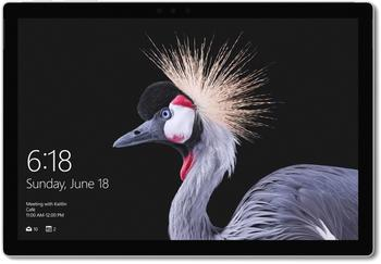 Microsoft Surface Pro i5 8GB/256GB LTE (2017)