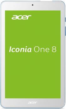 acer-iconia-one-8-b1-860-16-gb-8-zoll-tablet-blau