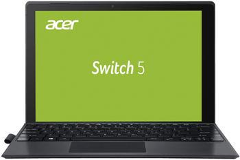 Acer Switch 5 (SW512-52-71TN)