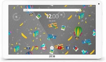 SPC Blink 10.1 16GB white