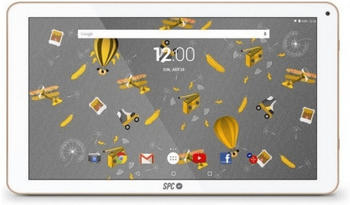 spc-tablet-spc-blink-101-9767116g-10-1-qc-hd-16-gb-golden
