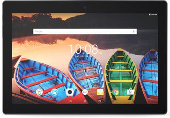 Lenovo Tab 3 10 Plus (ZA0X0228)