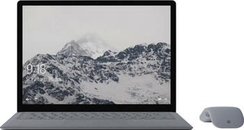 Microsoft Surface Laptop (JKQ-00004)