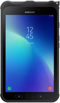 "Samsung Galaxy Tab Active 2 - Tablet - Android 7.1 (Nougat) - 16 GB - 20.31 cm (8"") TFT"