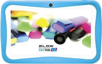 Blow KidsTAB 7 blue