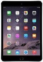 Apple iPad Air 2 mit Retina Display 9.7 16GB Wi-Fi Space Grau