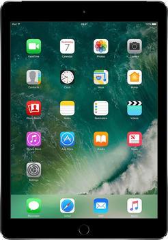 Apple iPad Air 2 16GB WiFi + 4G spacegrau
