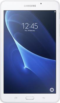 Samsung Galaxy Tab A 7.0 8GB WiFi weiß