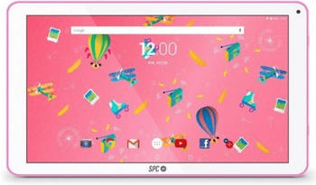SPC Blink 10.1 8GB pink