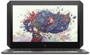 Hewlett-Packard HP ZBook x2 G4 (2ZB87EA)