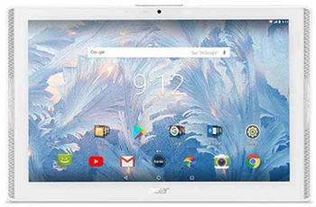 Acer Iconia One 10 (B3-A42) 16GB weiß