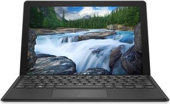 Dell Latitude 5290 (RXDDX)