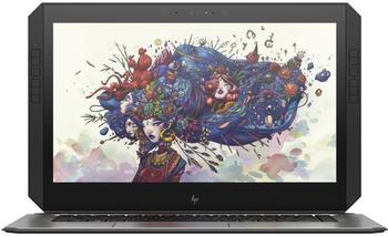 Hewlett-Packard HP ZBook x2 G4 (2ZC12EA)