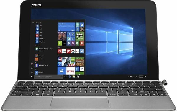 Asus Transformer Mini T103HAF (90NB0FT2-M02590)