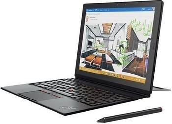 Lenovo ThinkPad X1 Tablet (20JB0018)