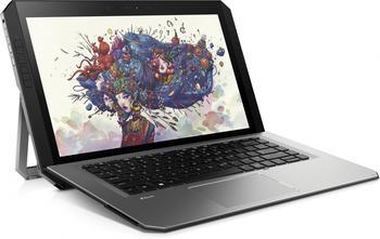 Hewlett-Packard HP ZBook x2 G4 (2ZC10EA)