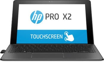 Hewlett-Packard HP Pro x2 612 G2 (1MY65EC)