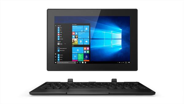 Lenovo ThinkPad Tablet 10 (20L3000K)
