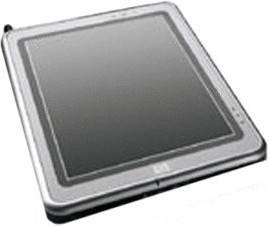 HP Compaq TC1100 10.4 40GB Wi-Fi (PP834AA)