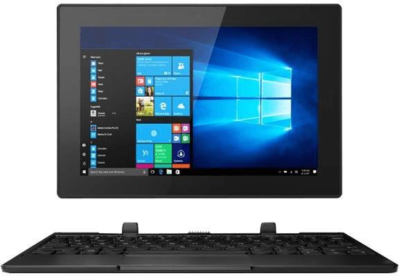 Lenovo ThinkPad Tablet 10 (20L3000L)