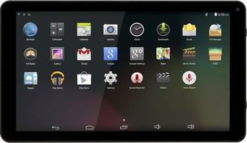 "Denver TAQ-10363 (10"") 16GB, 1,2GHz, Android 6.0"