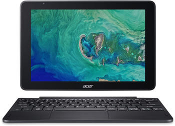 Acer One 10 S1003-11M2 x5-Z8350 2in1 Notebook 128GB eMMC HD Windows 10