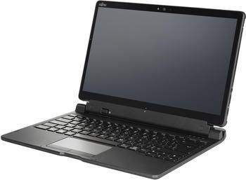Fujitsu Stylistic Q738 (VFY:Q7380MP580)