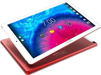 archos-core-101-3g-101-1280-x-800-pixel-16-gb-3g-android-70-rot