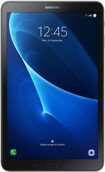 Samsung galaxy Tab A (2016) LTE 32GB grau
