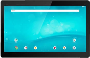 Trekstor Surftab Theatre L15 Tablet
