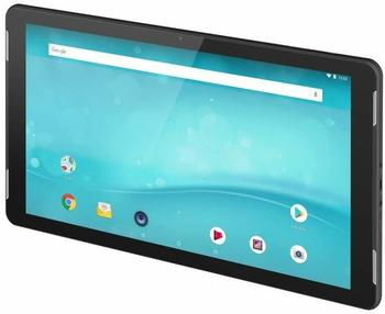 Trekstor Surftab Theatre K13 Tablet