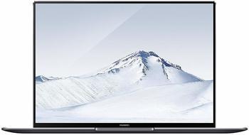 Huawei MateBook X Pro (MACH-W29A)