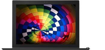 Lenovo IdeaPad Miix 630-12Q35 (81F1000QGE)