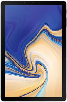 """Samsung Tab S4 (10,5"""", Tablet-PC grau"""