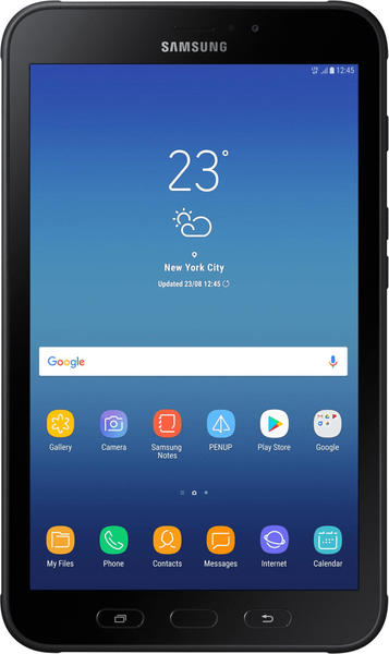 Samsung Galaxy Tab Active2 LTE T395 8.0