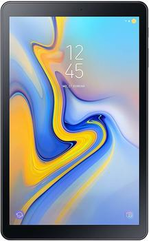 "Samsung Tab A 10.5 WiFi Tablet (10,50"", 32 GB, Android) grau"