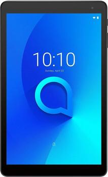 alcatel-1t-8082-25-40cm-10-wlan-premium-black