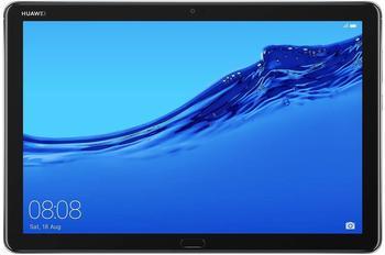"Huawei MediaPad M5 Lite (10"") WiFi Grey 25.4 cm - 32 GB - 25,4 cm (53010DHX)"