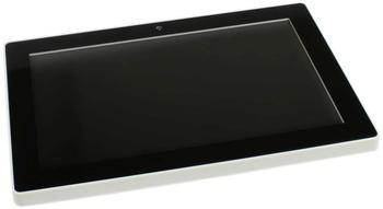 Allnet Touch Disp Tablet Rk3288 10.0 Poe