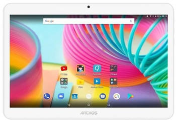 Archos Core 101 32GB 3G Mediatek MT8321 Tablet