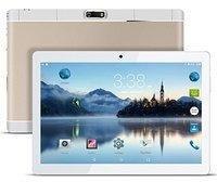 Serina Tablet PC 10.1 8GB Wi-Fi +3G Weiß